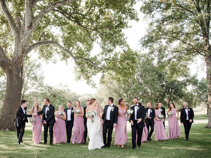 Tmx Haithwedding Sneakpeek 072 51 41807 160020947751266 Kansas City, MO wedding venue