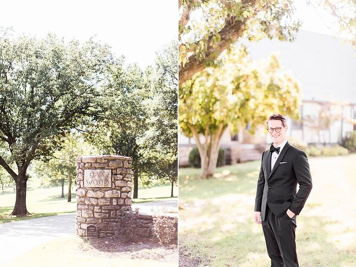 Tmx Jenntylerwedding P Catherinerhodesphotography003 Edit 1 51 41807 157375281597935 Kansas City, MO wedding venue