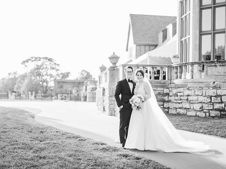 Tmx Jenntylerwedding P Catherinerhodesphotography172 Edit 1 51 41807 157375283992831 Kansas City, MO wedding venue