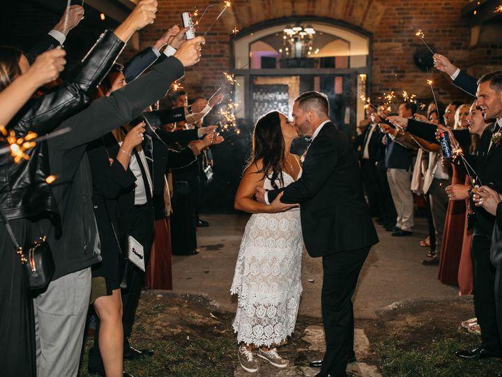 Tmx Kymberly Janelle Photography 1057 51 41807 160987331689002 Kansas City, MO wedding venue