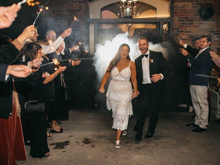 Tmx Kymberly Janelle Photography 1063 51 41807 160987331818165 Kansas City, MO wedding venue