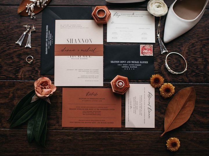 Tmx Kymberly Janelle Photography 2 51 41807 160987331830254 Kansas City, MO wedding venue