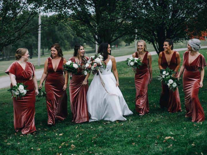 Tmx Kymberly Janelle Photography 303 51 41807 160987331924859 Kansas City, MO wedding venue
