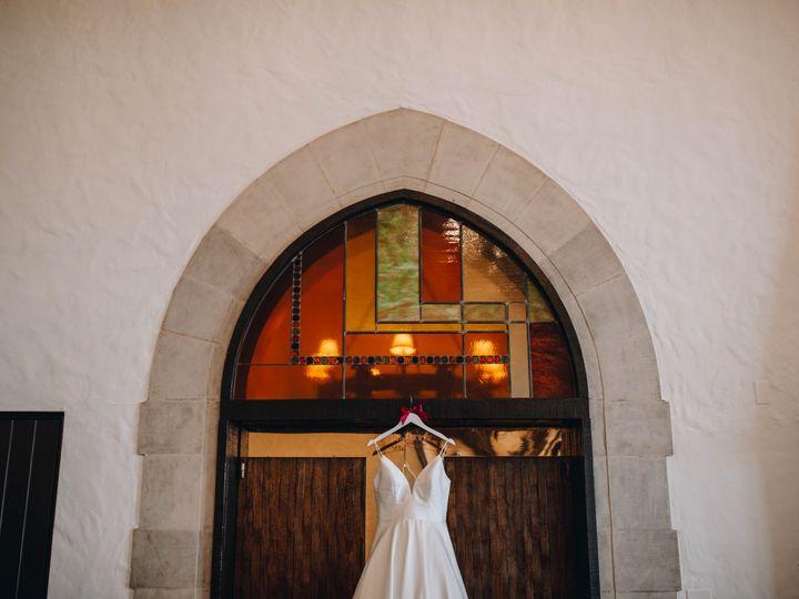 Tmx Kymberly Janelle Photography 36 51 41807 160987331991847 Kansas City, MO wedding venue