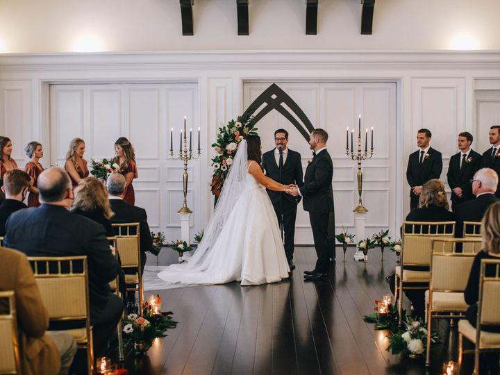 Tmx Kymberly Janelle Photography 440 51 41807 160987332051219 Kansas City, MO wedding venue