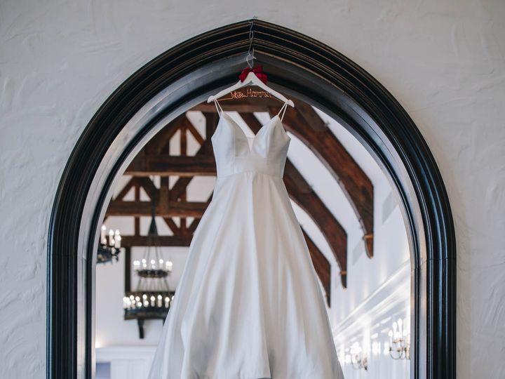 Tmx Kymberly Janelle Photography 48 51 41807 160987332280986 Kansas City, MO wedding venue