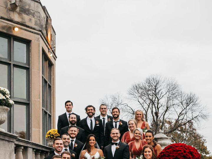 Tmx Kymberly Janelle Photography 558 51 41807 160987332211559 Kansas City, MO wedding venue