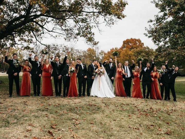 Tmx Kymberly Janelle Photography 590 51 41807 160987332455391 Kansas City, MO wedding venue