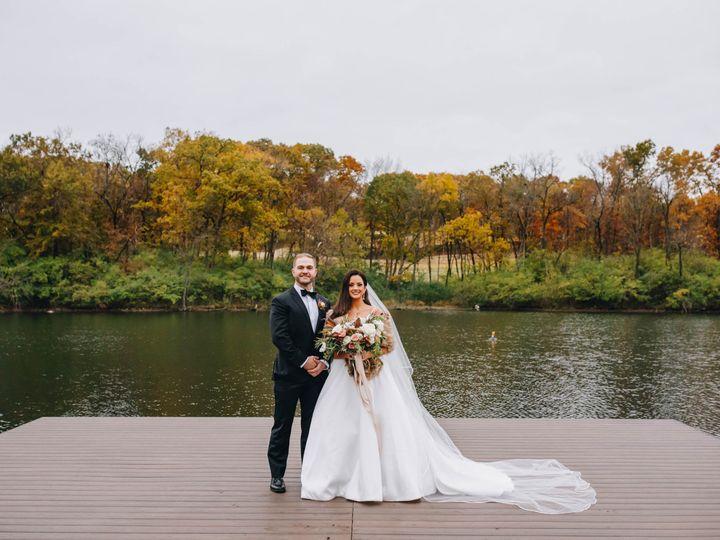 Tmx Kymberly Janelle Photography 596 51 41807 160987332219148 Kansas City, MO wedding venue
