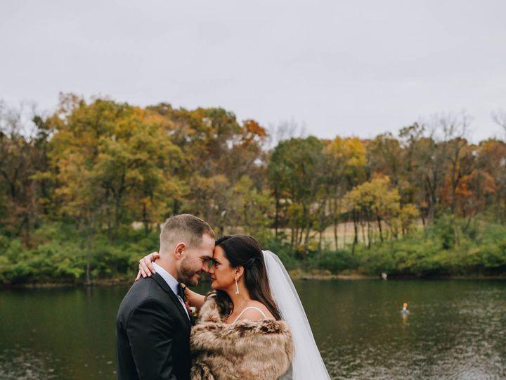 Tmx Kymberly Janelle Photography 602 51 41807 160987332379510 Kansas City, MO wedding venue