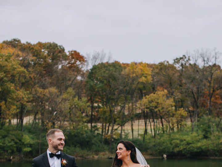 Tmx Kymberly Janelle Photography 625 51 41807 160987332493364 Kansas City, MO wedding venue