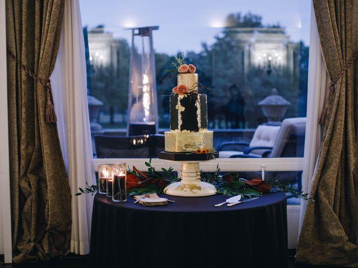 Tmx Kymberly Janelle Photography 680 51 41807 160987332577698 Kansas City, MO wedding venue