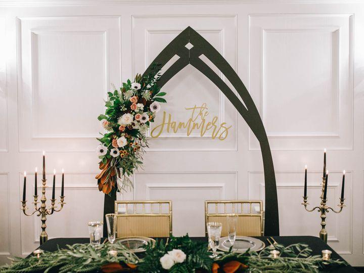 Tmx Kymberly Janelle Photography 683 51 41807 160987332533977 Kansas City, MO wedding venue