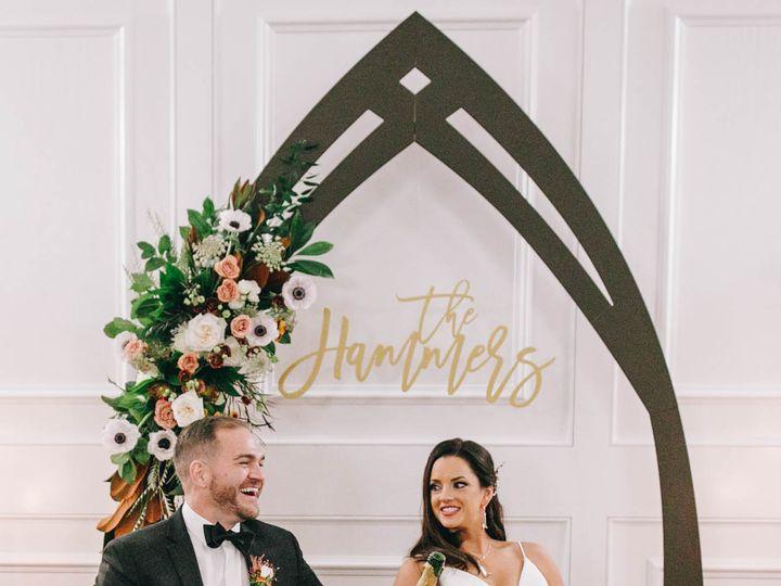 Tmx Kymberly Janelle Photography 751 51 41807 160987332723407 Kansas City, MO wedding venue