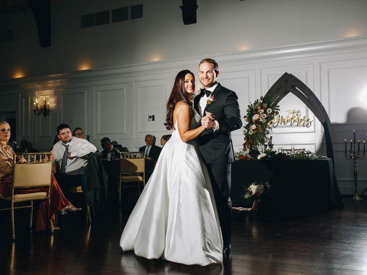 Tmx Kymberly Janelle Photography 800 51 41807 160987332899610 Kansas City, MO wedding venue