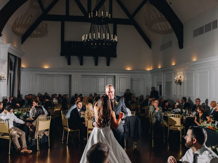 Tmx Kymberly Janelle Photography 809 51 41807 160987332777808 Kansas City, MO wedding venue
