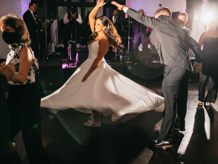 Tmx Kymberly Janelle Photography 867 51 41807 160987332835599 Kansas City, MO wedding venue