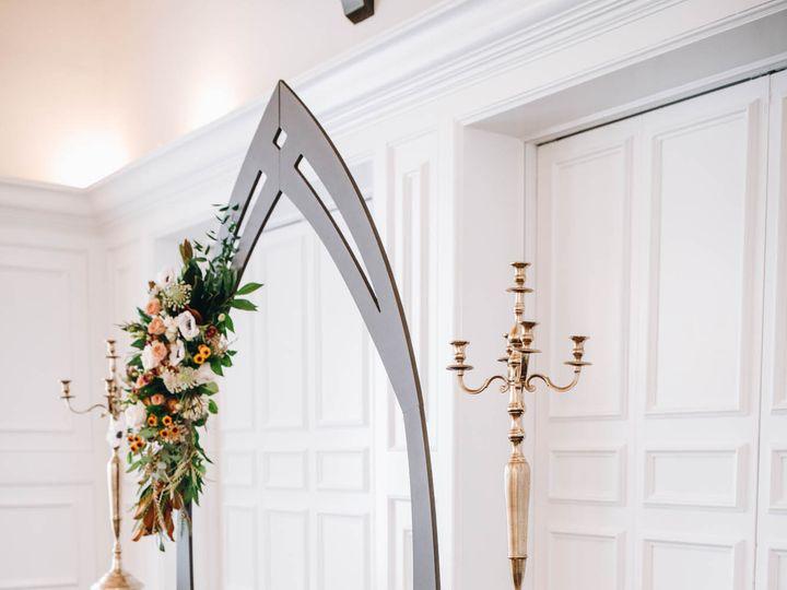 Tmx Kymberly Janelle Photography 96 51 41807 160987332859260 Kansas City, MO wedding venue