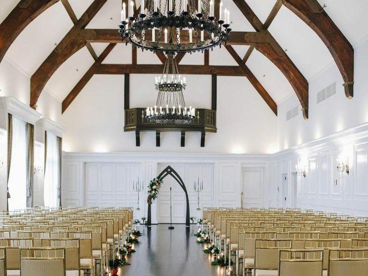 Tmx Main 2 51 41807 160987332813547 Kansas City, MO wedding venue
