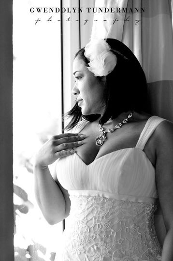 EleutheraWeddingPhotos05