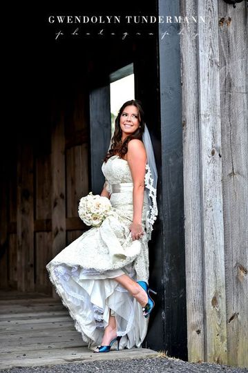 KeelerPropertyWeddingPhotosBridal01