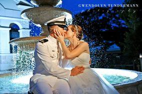 Gwendolyn Tundermann Photography