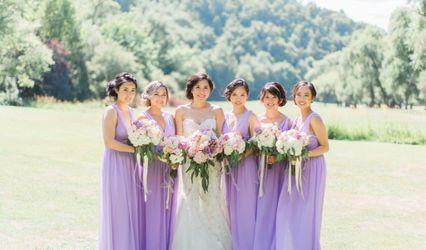 Redwood Canyon by Wedgewood Weddings 2