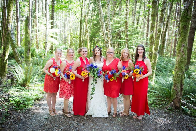 seattle wedding photographer 2111
