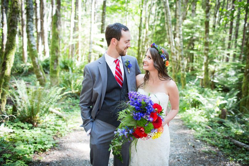 seattle wedding photographer 2135