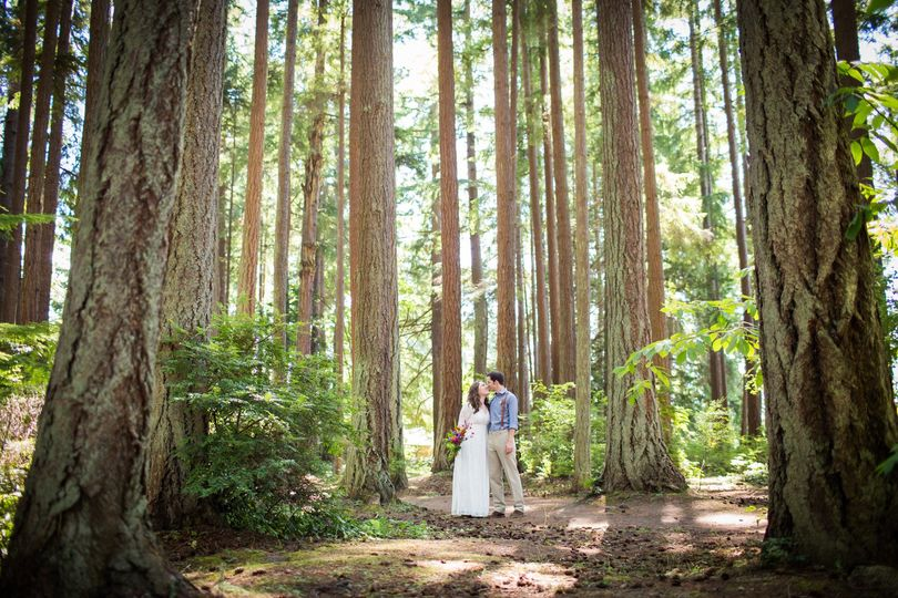 kitsap memorial state park wedding photo 6748