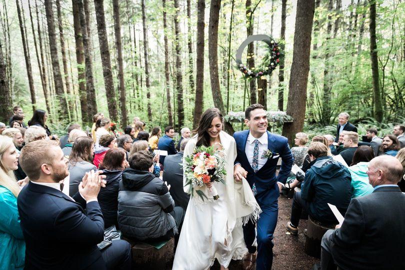 wellspring spa wedding photo 9513 1 51 151807 158059071765471