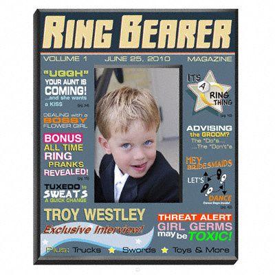 Tmx 1479616710714 Ring Bearer Frame Colorado Springs wedding favor