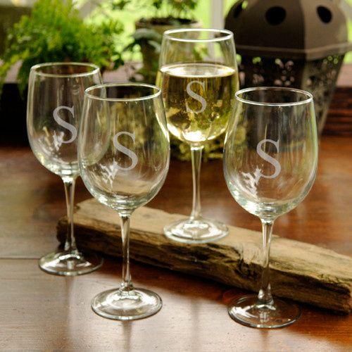 Tmx 1479616716509 Set Of 4 Wine Glasses Colorado Springs wedding favor