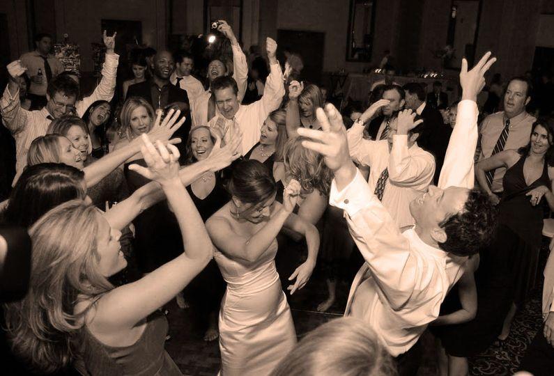 wedding dances 51 1071807 1560509080