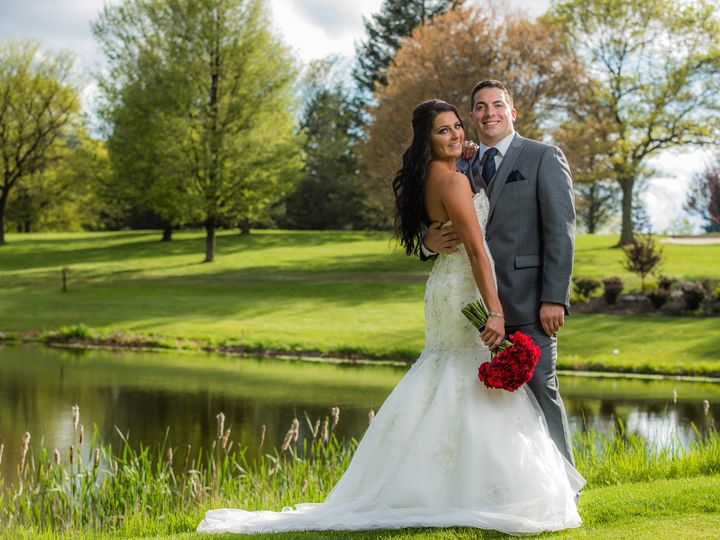 Tmx 1465702517935 Kendra Cory 0870 Bellefonte wedding photography