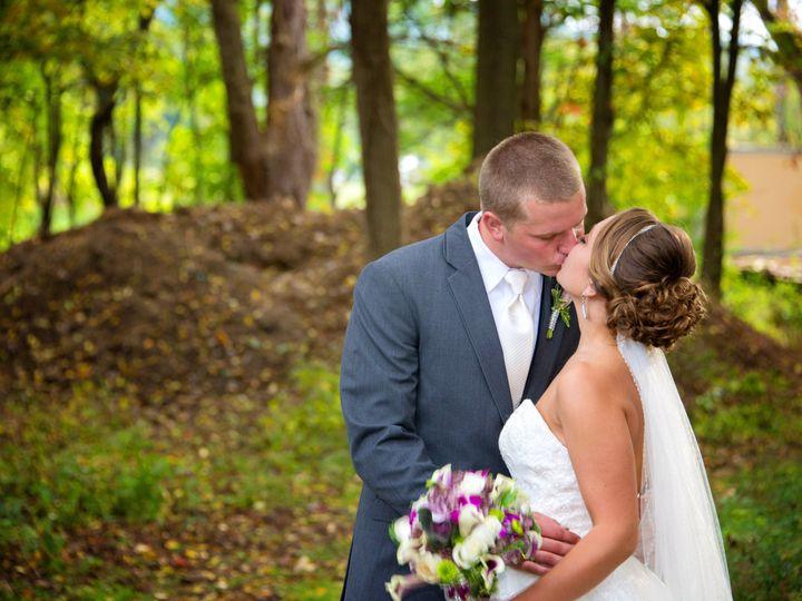 Tmx 1465703150041 Kaitlyn Shane 0929 Bellefonte wedding photography