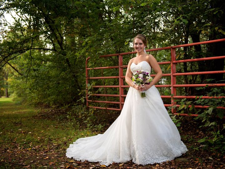 Tmx 1465703217391 Kaitlyn Shane 0932 Bellefonte wedding photography
