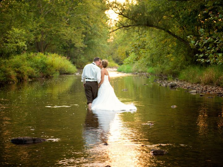 Tmx 1465703723572 Kenna Shawn 1187 Bellefonte wedding photography