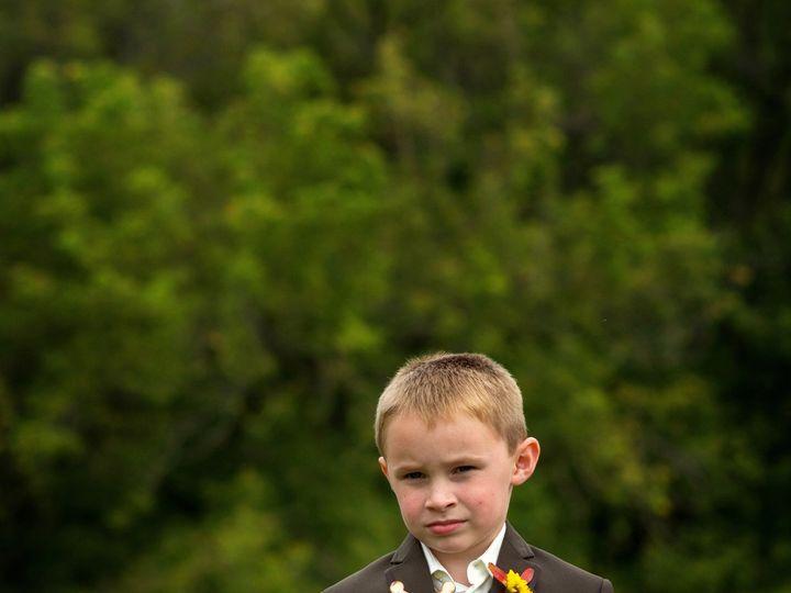 Tmx 1465704022638 Kenna Shawn 0654 Bellefonte wedding photography