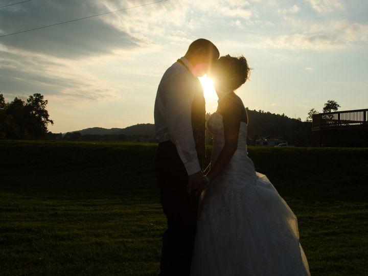 Tmx 1465704074213 Kenna Shawn 1128 Bellefonte wedding photography