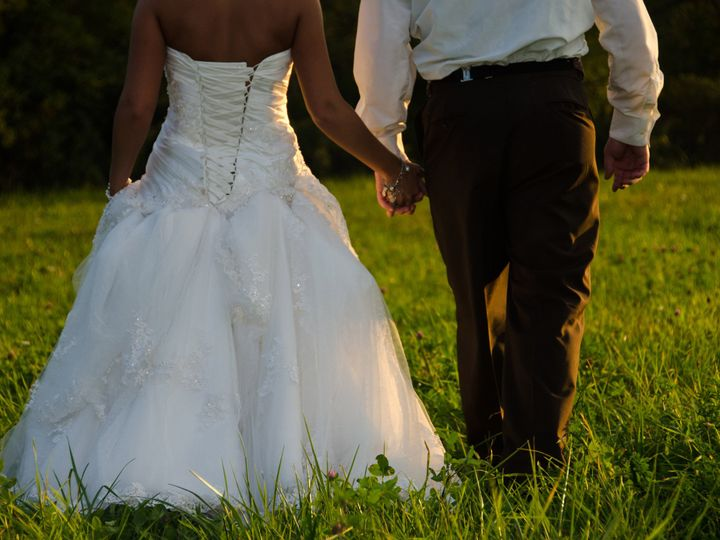 Tmx 1465704153258 Kenna Shawn 1149 Bellefonte wedding photography