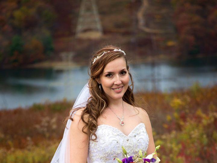 Tmx 1465704336420 Natalie Ryan 0907 Bellefonte wedding photography