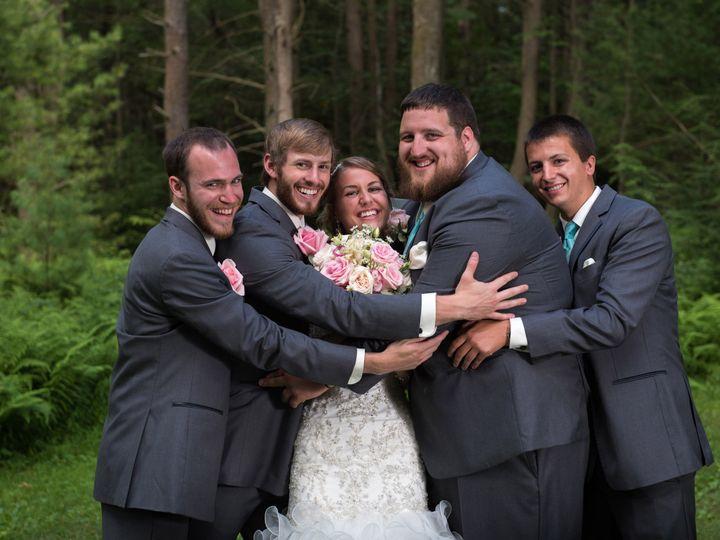 Tmx 1465704652030 Nicole Jeremy 0703 Bellefonte wedding photography