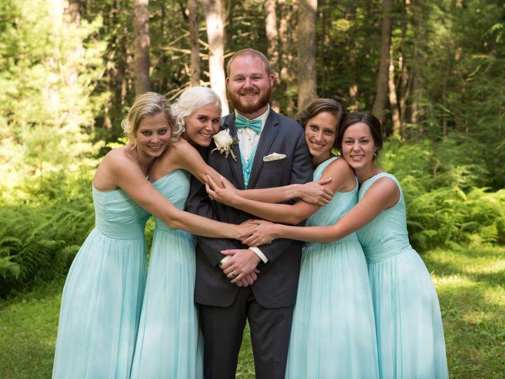 Tmx 1465704655234 Nicole Jeremy 0697 Bellefonte wedding photography