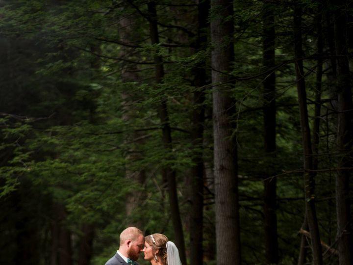 Tmx 1465704751166 Nicole Jeremy 0853 Bellefonte wedding photography
