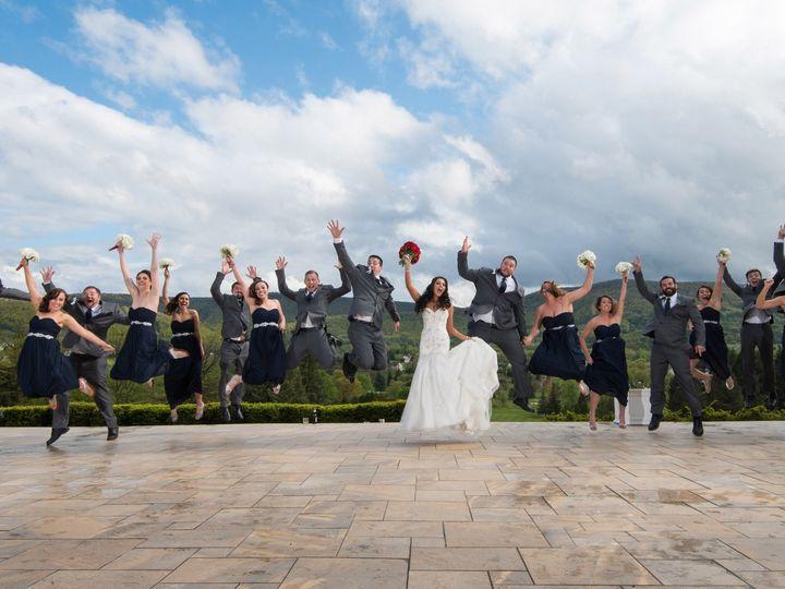 Tmx 1465705153027 Kendra Cory 0813 Bellefonte wedding photography