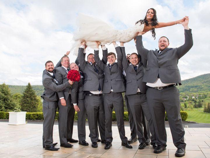 Tmx 1465705179838 Kendra Cory 0820 Bellefonte wedding photography