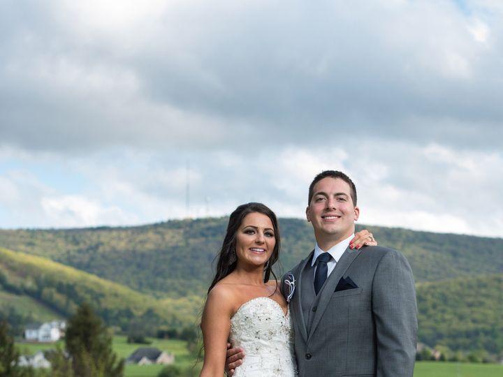 Tmx 1465705281365 Kendra Cory 0863 Bellefonte wedding photography