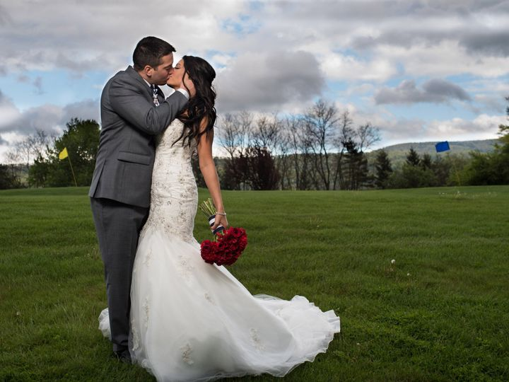 Tmx 1465705323354 Kendra Cory 0893 Bellefonte wedding photography