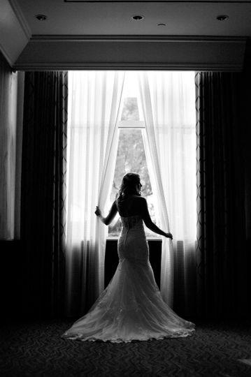 800x800 1458087771190 Bride Black And White 3